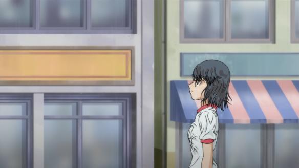 [AkumaGT] Ishida to Asakura - 10
