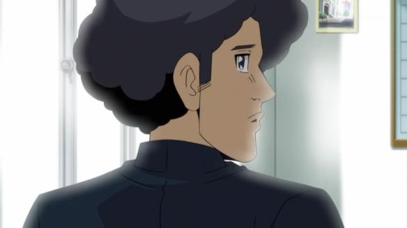 [AkumaGT] Ishida to Asakura - Especial